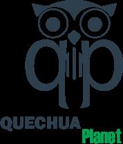 Quechua Planet