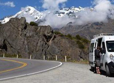 Machu Picchu By Car 3 Días – 2 Noches